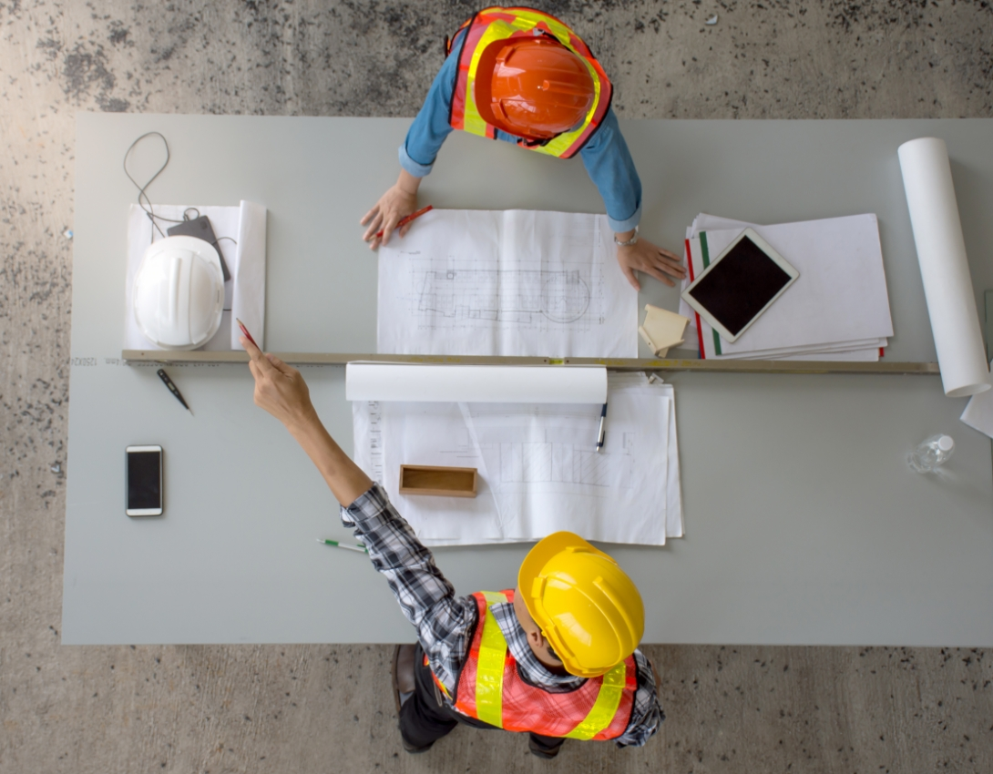 Workers' Compensation Attorneys | Los Angeles, San Diego & Riverside - Mitchell  Law Corp